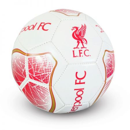 Топка LIVERPOOL Football PR 505483