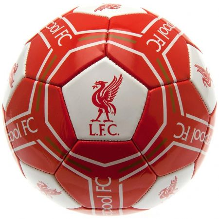 Топка LIVERPOOL Football SP 513692 f45fbllivsp