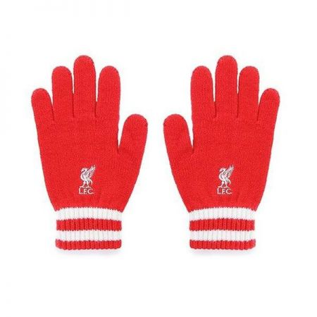 Ръкавици LIVERPOOL Knitted Gloves