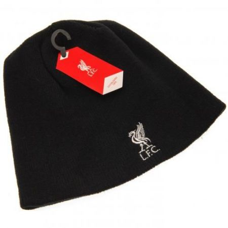 Зимна Шапка LIVERPOOL Knitted Hat BK 500522  изображение 2