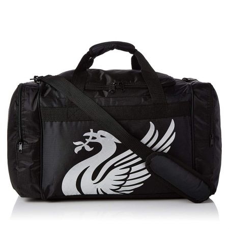 Сак LIVERPOOL Holdall RT 511761 y05hollvrt