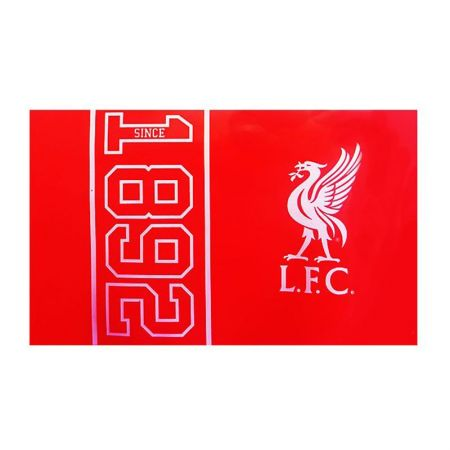 Знаме LIVERPOOL Since Flag 504167 13874-b05flalvsn