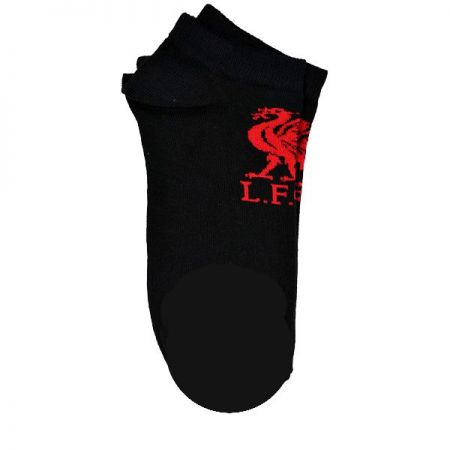 Чорапи LIVERPOOL Socks Size 6-11 511921 13167