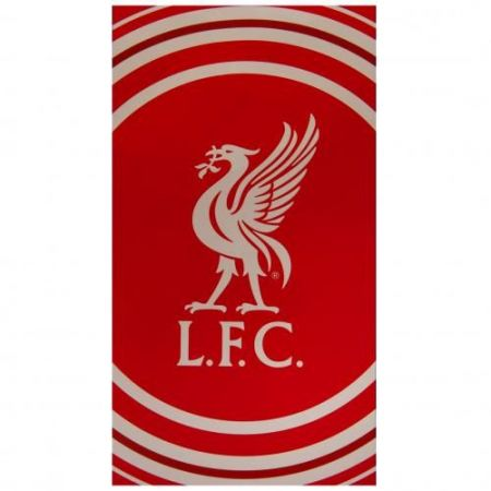 Кърпа LIVERPOOL Towel PL