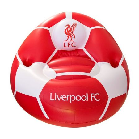 Кресло LIVERPOOL Inflatable Chair