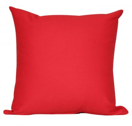 Възглавница MANCHESTER UNITED Cushion  500526 i30cusmu-8234 изображение 3