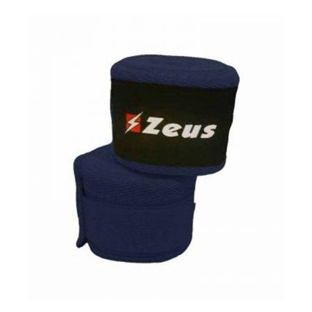 Бинтове За Бокс  ZEUS Bendaggio 3.5m 507743 Bendaggio