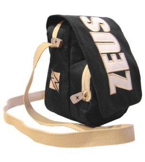 Чанта ZEUS Bag City Zeus 1415 507124 Bag City Zeus