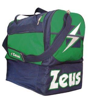 Сак ZEUS Borsa Delta 48x50x27 cm 506980 Borsa Delta