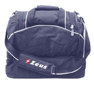 Сак ZEUS Borsa Fitness 507081 Borsa Fitness