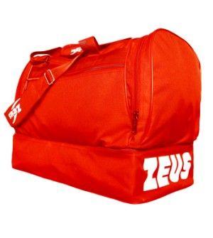 Сак ZEUS Borsa Small  47x40x26 cm 506959 Borsa Small