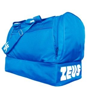 Сак ZEUS Borsa Small 47x40x26 cm Royal 506960 Borsa Small