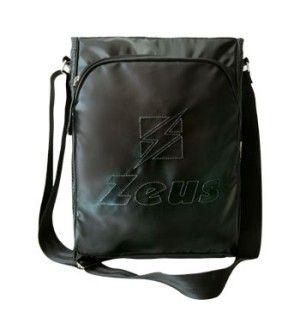 Чанта ZEUS Borsa Taurus 14 507082 Borsa Taurus