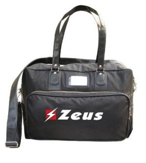 Сак ZEUS Borsa Germany 507083 Borsa Germany