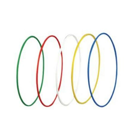 Ринг ZEUS Cerchi piatti 60 cm 507569 Cerchi piatti cm