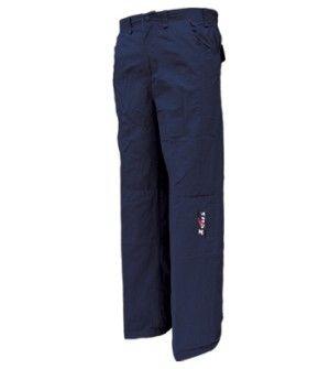 Мъжки Панталон ZEUS Pantalone Roma 510203 Pantalone Roma