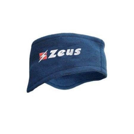 Лента За Глава ZEUS Fascia Pile 01 507532 Fascia Pile