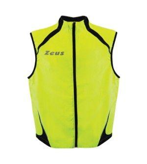 Мъжки Елек ZEUS Gilet Flash 1714 506250 Gilet Flash