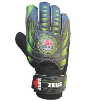 Вратарски Ръкавици ZEUS Guanto Fefe 506021 Guanto Fefe изображение 2