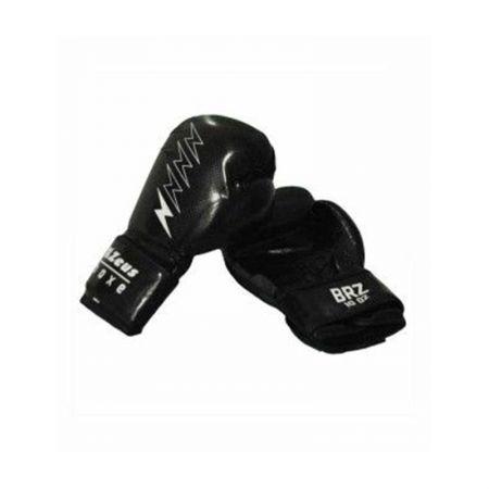 Боксови Ръкавици ZEUS Guantoni BRZ 507754 Guantoni BRZ