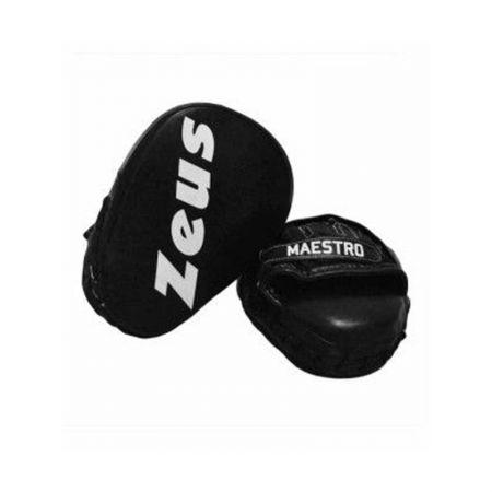 Боксови Лапи ZEUS Guantoni Maestro 507756 Guantoni Maestro