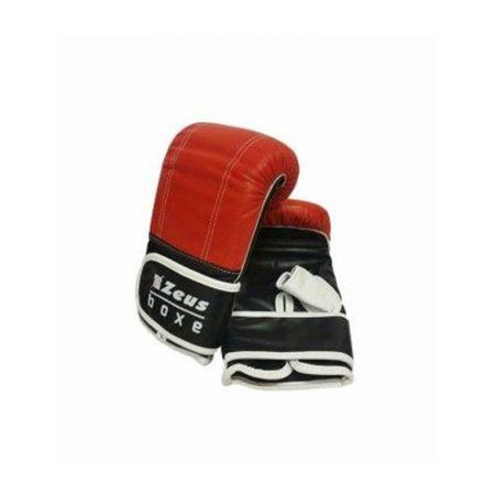 Уредни Боксови Ръкавици ZEUS Guantoni Training 507835