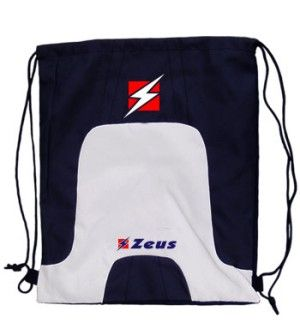 Чанта ZEUS Gym Sac Tiger 0116 507101 Gym Sac Tiger изображение 3