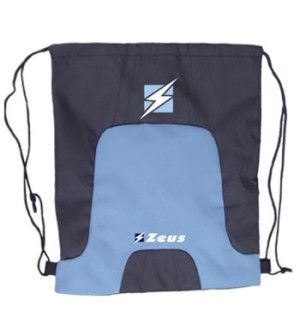 Чанта ZEUS Gym Sac Tiger 0103 507102 Gym Sac Tiger изображение 2