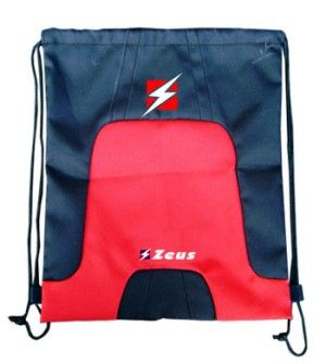 Чанта ZEUS Gym Sac Tiger 0106 507103 Gym Sac Tiger изображение 2
