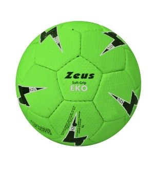 Хандбална Топка ZEUS Handball Eko 00 11