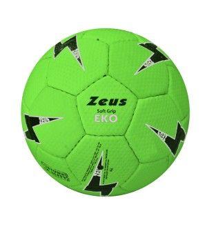 Хандбална Топка ZEUS Handball Eko 00 507429 Handball Eko 00