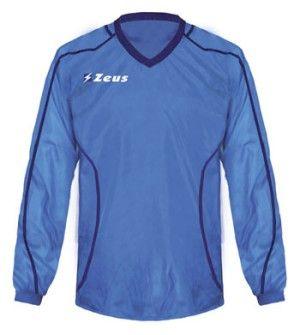 Детска Блуза ZEUS K-Way Eko Fauno 0201 506843