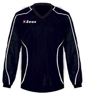 Детска Блуза ZEUS K-Way Eko Fauno 1416 506844