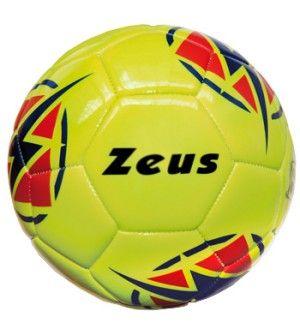 Футболна Топка ZEUS Kalypso Miniball 507411 Kalypso Miniball