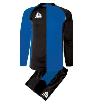 Футболен Екип ZEUS Kit Ares 509994 Kit Ares