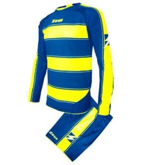 Футболен Екип ZEUS Kit Baviera 0209 505878
