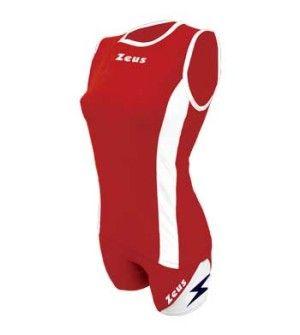 Волейболен Екип ZEUS Kit Giò 510091