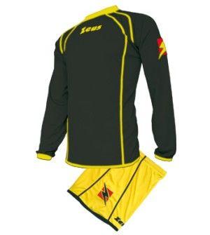 Футболен Екип ZEUS Kit Gires 509962 Kit Gires