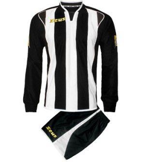Футболен Екип ZEUS Kit Jimmy 1416 505779 Kit Jimmy
