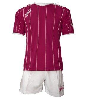 Футболен Екип ZEUS Kit Monaco 510030 Kit Monaco