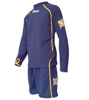 Спортен Екип ZEUS Kit Olimpo 0109 506353 Kit Olimpo