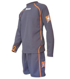 Спортен Екип ZEUS Kit Olimpo 506356 Kit Olimpo