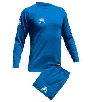 Футболен Екип ZEUS Kit Paride 509936 Kit Paride