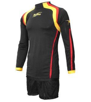 Футболен Екип ZEUS Kit Taurus 510002 Kit Taurus