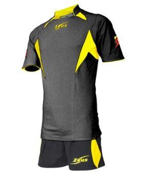Волейболен Екип ZEUS Kit Tony 510102 Kit Tony