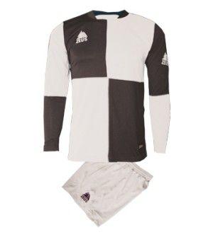 Футболен Екип ZEUS Kit Yaris 509941 Kit Yaris