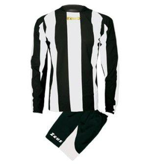 Футболен Екип ZEUS Kit Zagor 509982 Kit Zagor