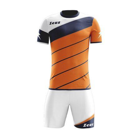 Спортен Екип ZEUS Kit Lybra Uomo 070116 505625 Kit Lybra Uomo