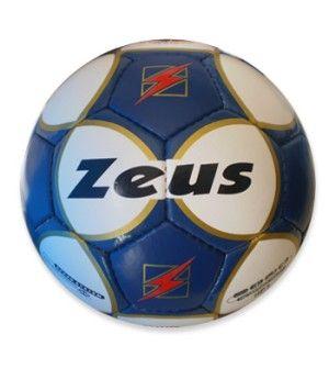 Футболна Топка ZEUS Kwb Platinium 4 510359