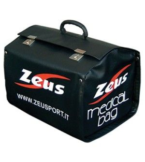 Медицинска Чанта ZEUS Medical Bag Pro 14